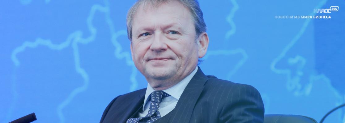 Малому бизнесу могут списать долги по льготному кредитованию – предложение от Титова