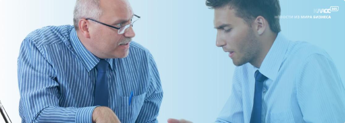 Работодателям напомнили, что они не могут устанавливать сотрудникам правила поведения между сменами