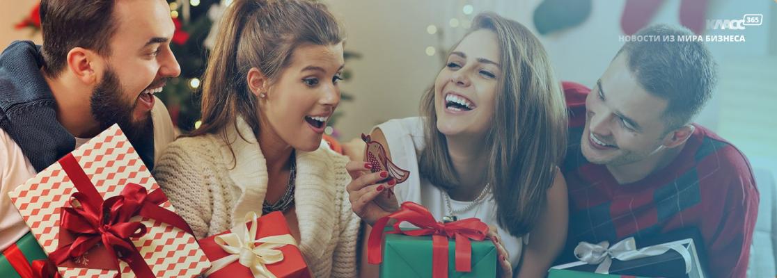 В России новогодние каникулы могут продлить до 24 января