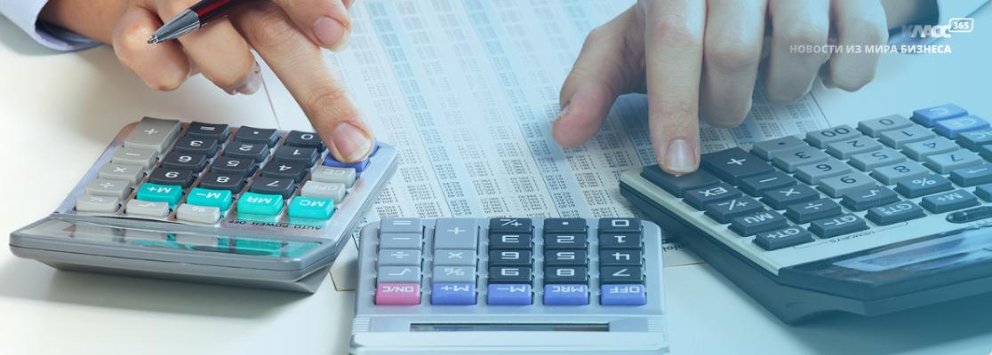 Единая налоговая платежка не позволит фирмам маневрировать
