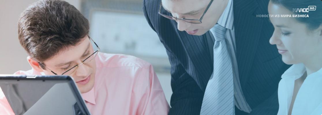 Работодателей могут обязать компенсировать ненормированные рабочие дни