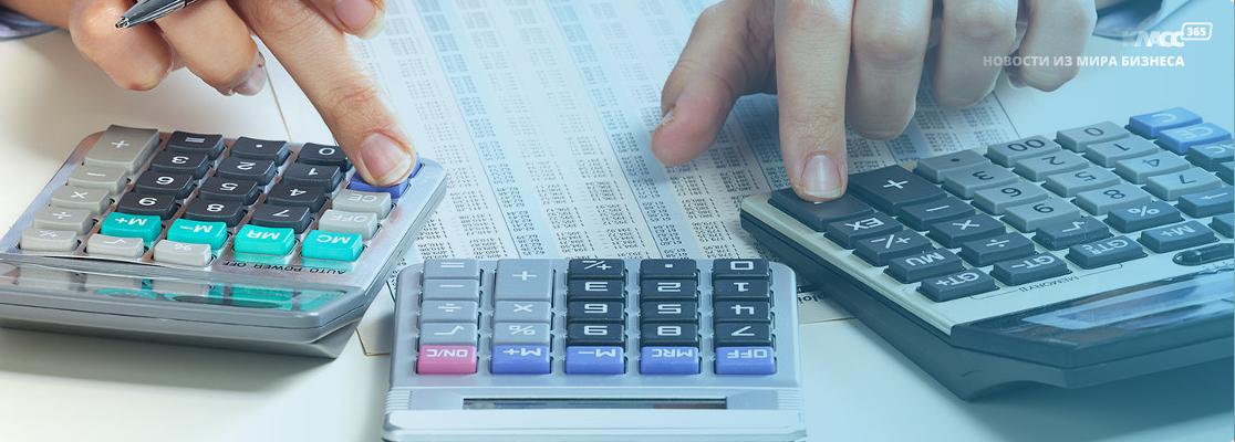 Внесены изменения в оплату транспортного налога с 2021