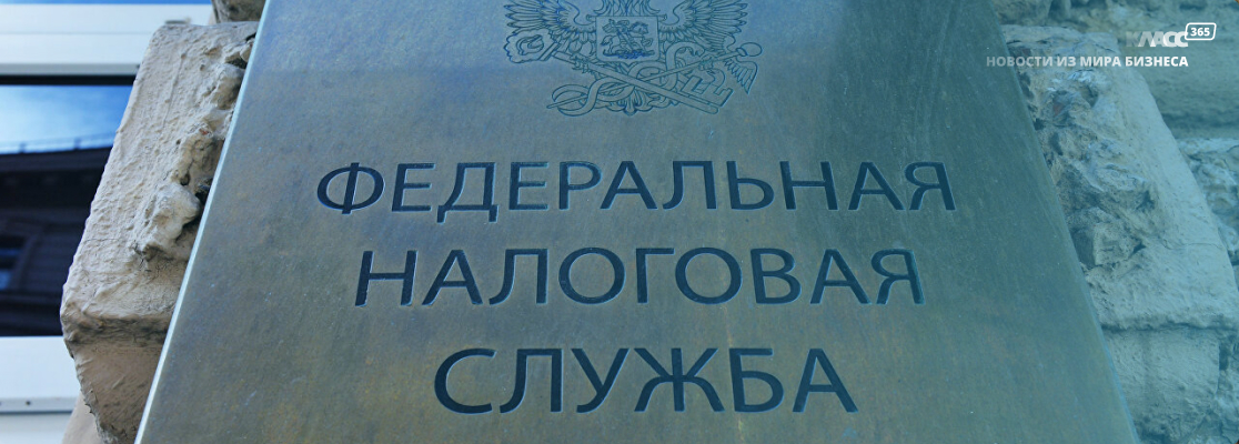 Что сделать ИП на УСН, чтобы не отразить убыток в декларации