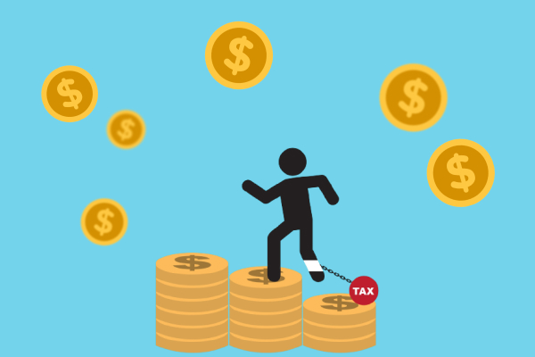 Как_уменьшить_налоги_на_зарплату_