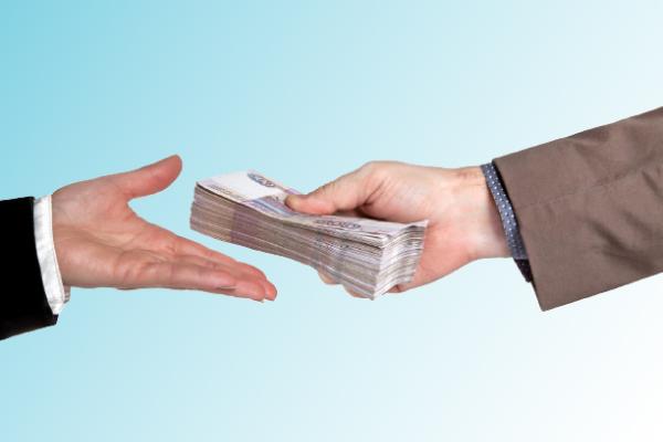 Какие_налоги_платят_с_зарплаты_работодатели_с_МРОТ_