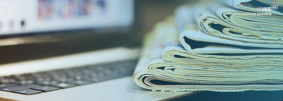 Давление на бизнес со стороны властей можно снизить с помощью СМИ – мнение экспертов