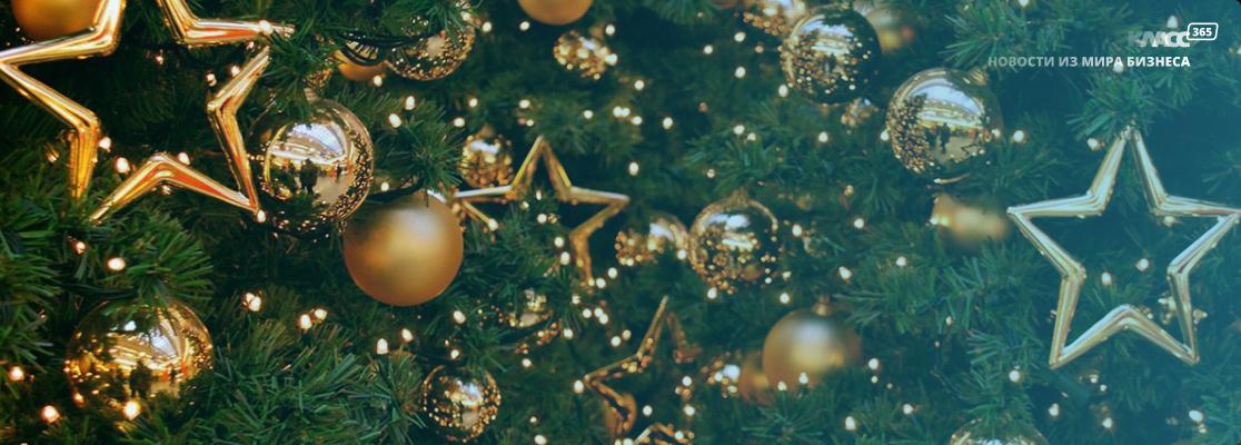 Новый год стал причиной проблем с доставкой от интернет-магазинов