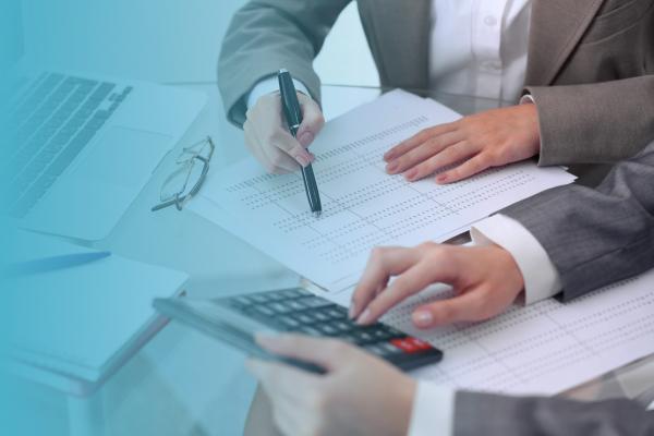 Налоговая_отчетность_и_декларации