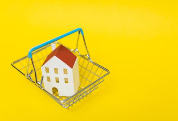Налоговый_вычет_при_покупке_квартиры_самозанятым_1