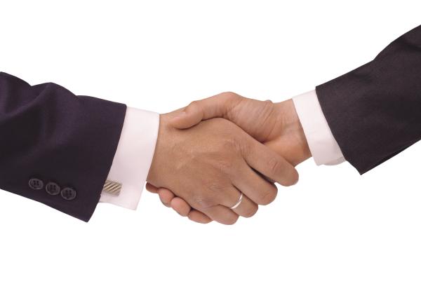 увольнение по соглашению сторон