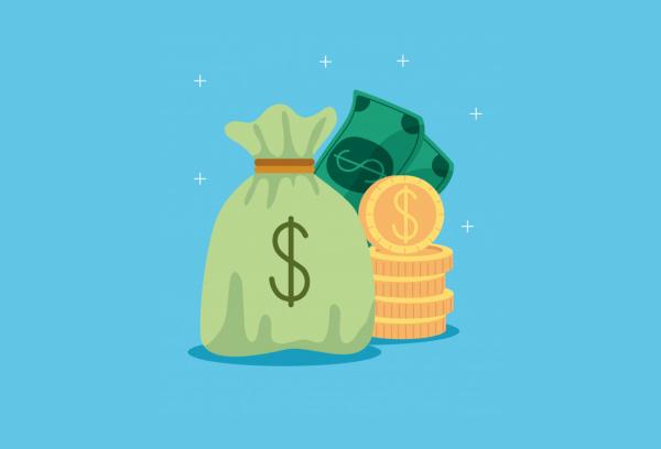 виды заработной платы