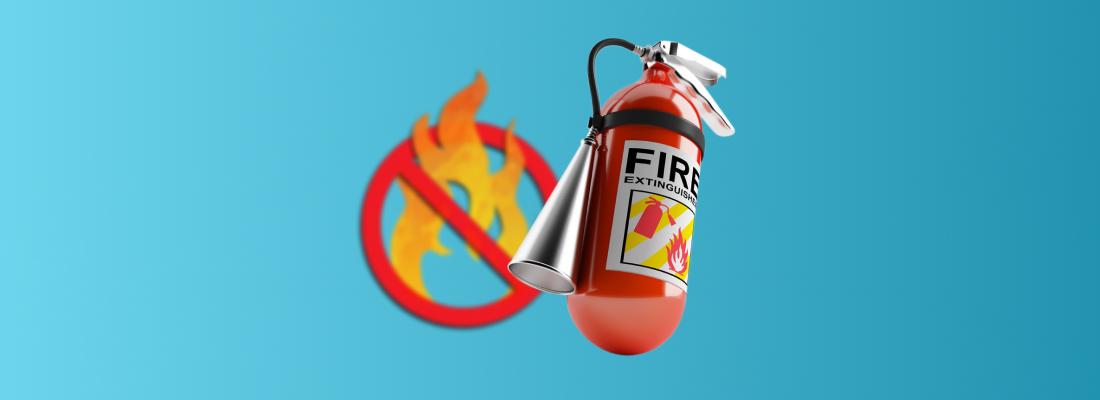 Новые_требования_пожарной_безопасности_2021