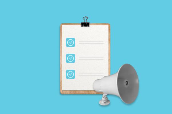 3_этапа,_как_выбрать_самые_эффективные_способы_привлечения_клиентов