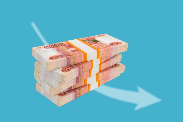 учет расходов при усн доходы минус расходы
