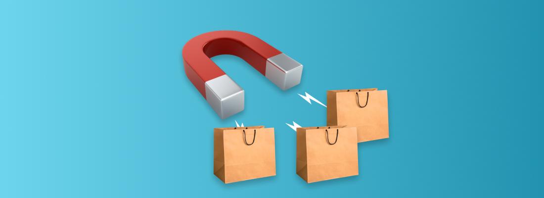 Как_привлечь_клиентов_что_нужно_знать_предпринимателю (2)