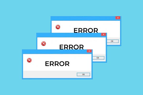 Типичные_ошибки,_которые_не_стоит_совершать