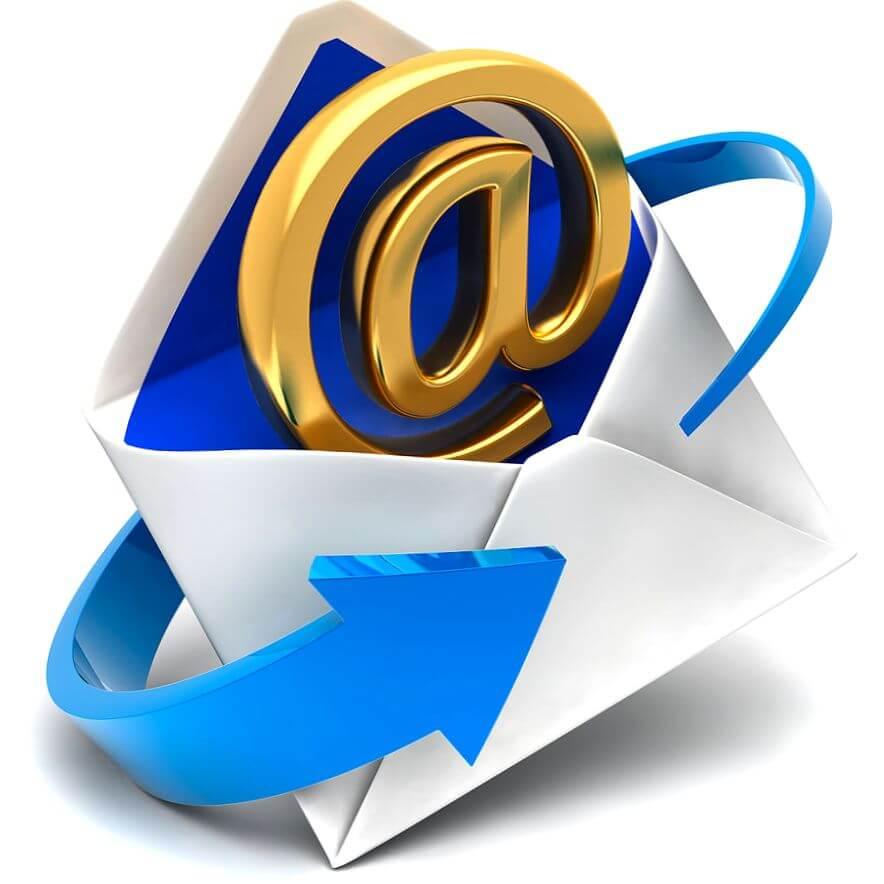 У вікні другие настройки активуйте smtp-серверу требуется проверка подлиности и аналогично серверу для входящей почты