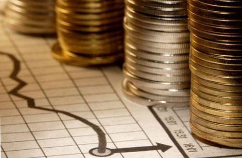 особенности финансового учета